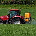 Pesticidi e autismo