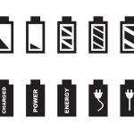 Nuove ricerche sulle batterie a base di carta
