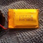 Le batterie usate? Una risorsa
