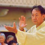 Il Qigong potrebbe giovare all'ipertensione?