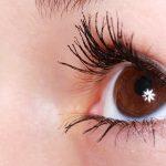 Cibi per gli occhi
