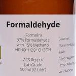 7 sostanze chimiche letali