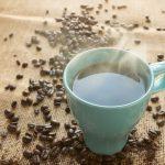10 motivi per bere caffè tutti i giorni