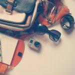 Viaggiare green: segui queste 10 regole