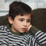 Bambini, tv e obesità