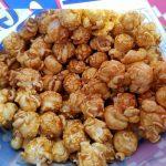 Il popcorn da micronde? Molto pericoloso