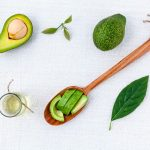 Avocado: 15 benefici per la salute