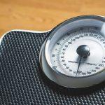 Batteri contro l'obesità
