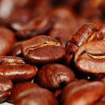Il caffè potrebbe davvero aiutare nella perdita di peso?