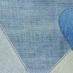 Jeans più sostenibili