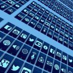 Social media e depressione adolescenziale
