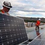 La prima strada solare al mondo è un disastro