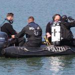 Germania: sparita nel nulla stazione di ricerca subacquea