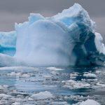 Nuove soluzioni combinate per i cambiamenti climatici