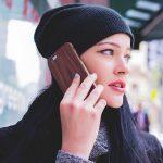 I nostri telefoni «ascoltano» segretamente tutto quello che diciamo?