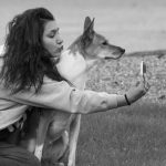 Il Costa Rica lancia una campagna per scoraggiare i selfie con gli animali