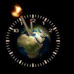 Un piano radicale per un futuro sostenibile