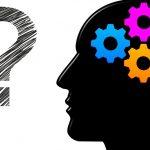 Dare l'LSD ai malati di Alzheimer