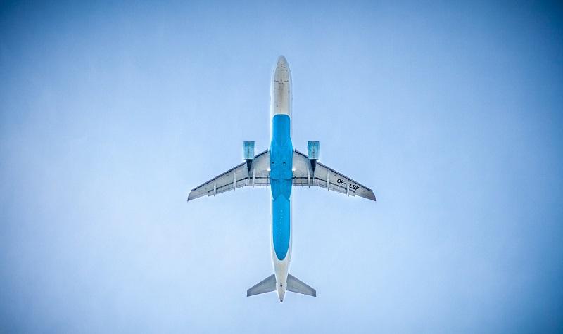 L'aereo elettrico più veloce del mondo