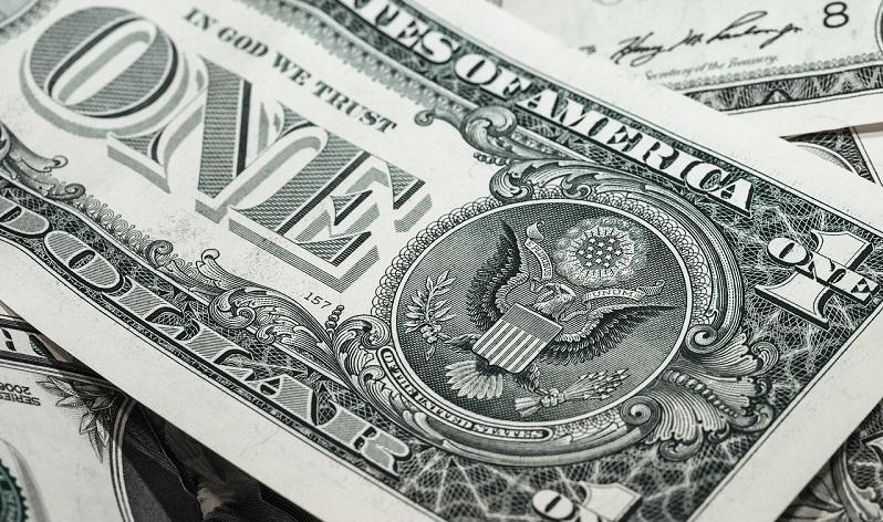 Un solo dollaro previene i suicidi