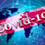 COVID19: SCARICA IL NUOVO MODELLO DI AUTOCERTIFICAZIONE
