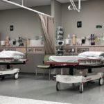 coronavirus terapia intensiva