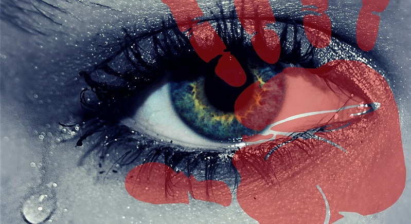 lacrima coronavirus